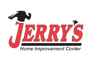 jerry s home improvement center edi compliance sps commerce