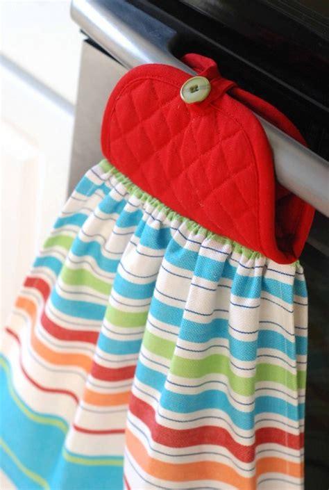 kitchen towel craft ideas kitchen towel craft ideas jedi craft kitchen towel