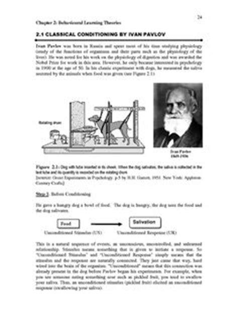Erik Erikson Essay by Erik Erikson Essay