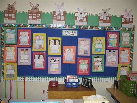 themes for english c classroom wall decoration classroom decorations