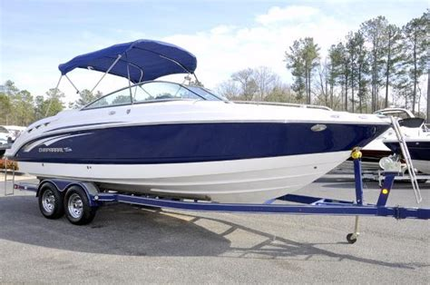 commonwealth boat brokers ashland va 2010 chaparral 256 ssx 26 foot 2010 chaparral motor boat