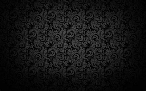 wallpaper black ideas black background paint it black pinterest black