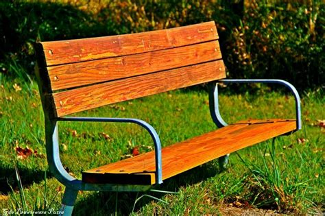 pinterest benches wooden bench my gallery pinterest