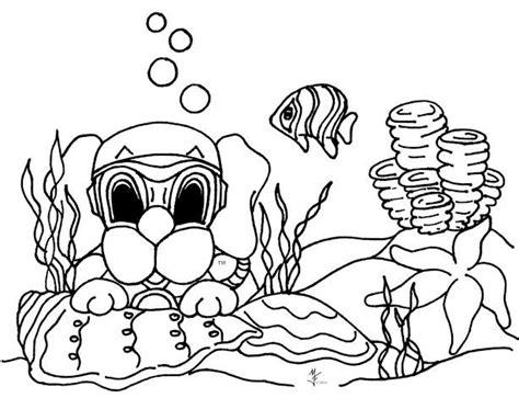 coloring pages jeffy jeffy sml coloring pages coloring pages