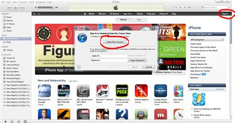 cara membuat apple id gratis lewat pc aditya s blog cara membuat apple id gratis