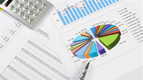 Econ Consultig To Mba To Equity Research by Accounting As A Career Mba Career College Advice