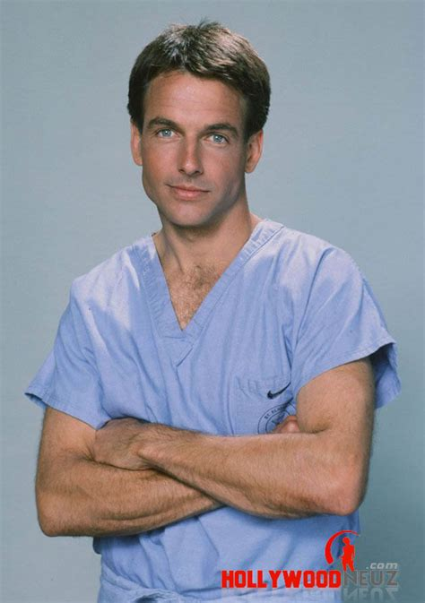ty christian harmon mark harmon biography profile pictures news