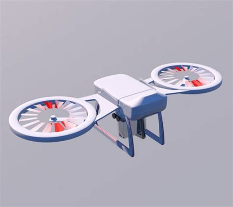 model drone with drone 3d models free3d