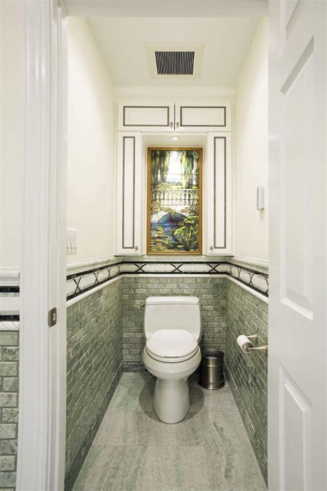 small bathroom remodeling ideas bathroom contemporary with
