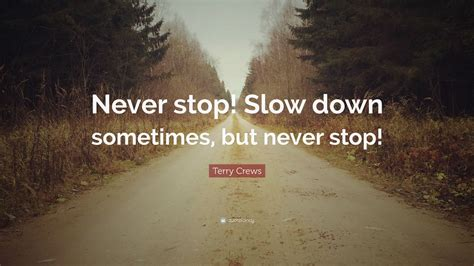 terry crews quotes terry crews quotes 28 wallpapers quotefancy