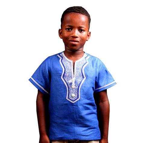 African clothing for children contemporary african designer clothing