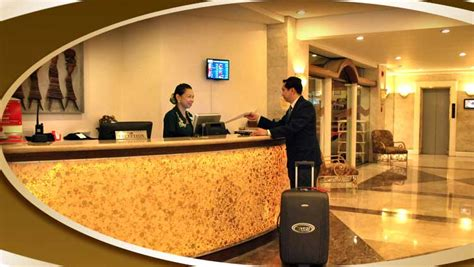 lotus garden hotel manila careers hotel front desk ins ssrenterprises co