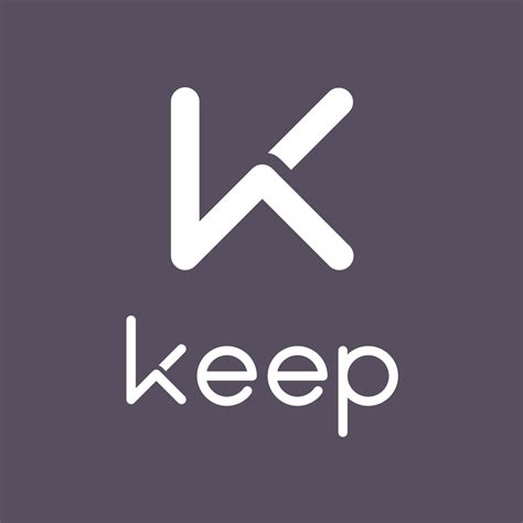 what to keep fitness app keep raises 32m in series c venture capital