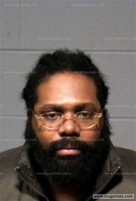 Hartford Arrest Records Shadeed Islam According To Fox61 In Connecticut Hartford Arrested In