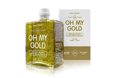 liquid gold products the worlds healthiest extra virgin lsn news liquid gold food products go luxe