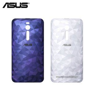 Backdoor Illusion Series Asus Zenfone Casing Asus Zenfone Kesing Hp Jual Asus Zen Illusion Series For Ze551ml Zenfone 2