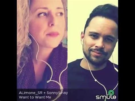 download mp3 free jason derulo want to want me jason derulo want to want me smule piano cover by drea