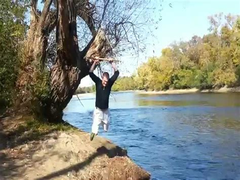 rope swing fail articles for september 2012 year