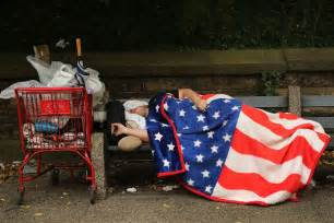 Image result for american poverty