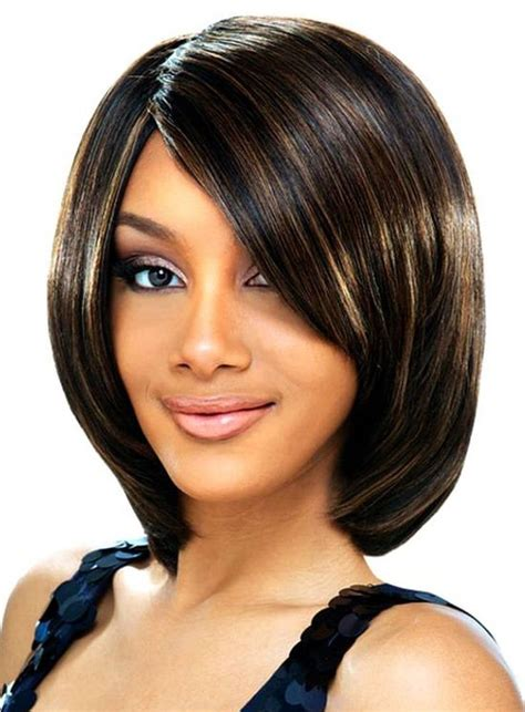 cheap haircuts downtown victoria best 25 short straight bob ideas on pinterest straight