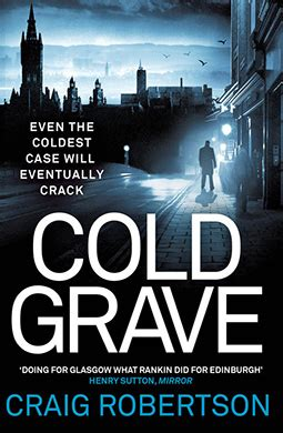 even at the grave books craig robertson books home of the sunday times bestseller