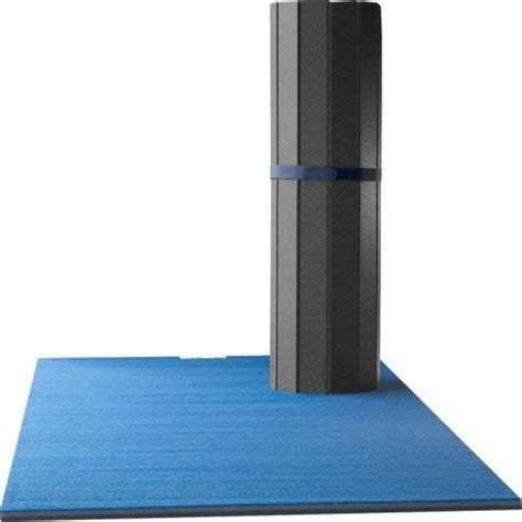 10 x 12 tumbling mat flexi roll tumbling mat 1 52m x 12 metres