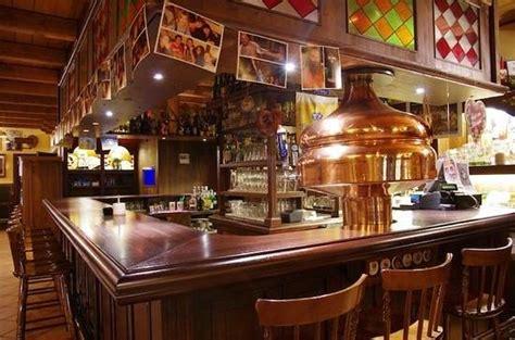 pm arredamenti reggio emilia aloisius pub reggio emilia restaurant reviews phone