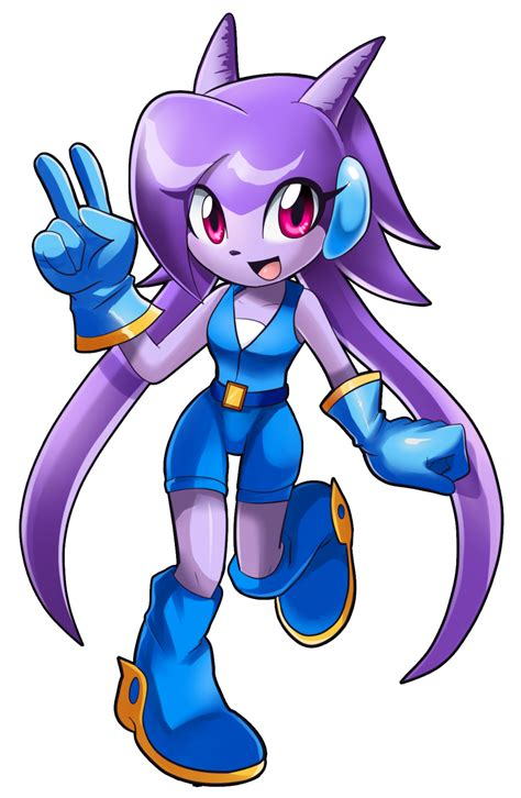 Alilac Gamis 9 lilac reved news freedom planet db