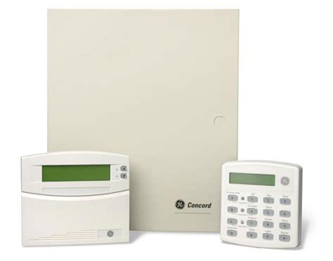 birmingham home alarm packages vector security alabama