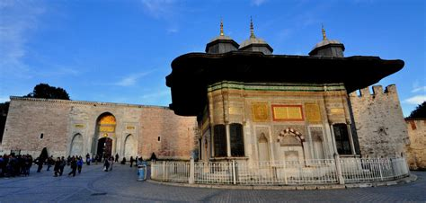 ottoman museum istanbul istanbul old city walking tour istanbul private tour guide