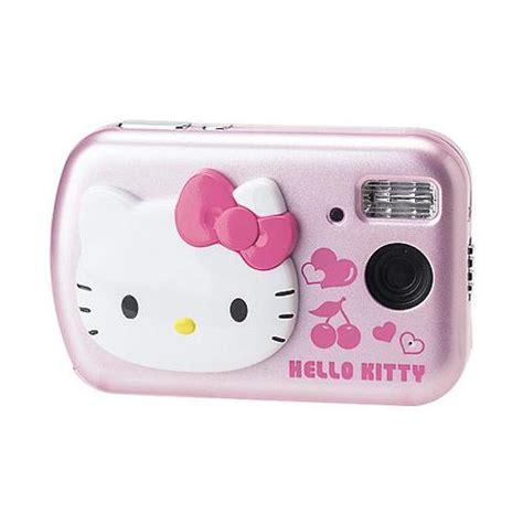 camara de hello kitty hello kitty blog c 225 mara de fotos