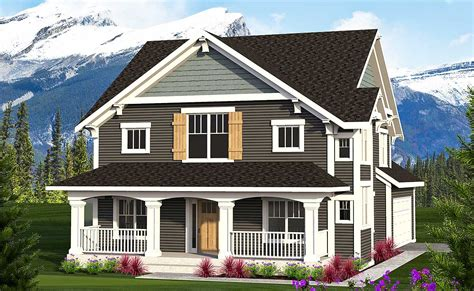 farmhouse plans with porch 2 story farmhouse with front porch 89964ah architectural designs house plans