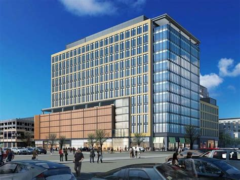 portland me commercial real estate final draft cad assembly row proposes another commercial building and