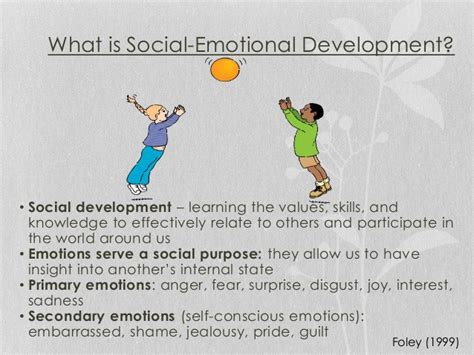 Social And Emotional Development In Early Childhood Essay by Write My Paper For Cheap In High Quality Relate To Identity Gscross Web Fc2