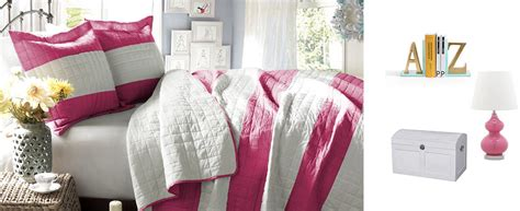 preppy bedroom get these top trending teen bedroom ideas overstock com