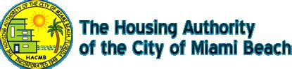 miami housing authority hacmb
