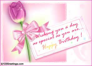 happy birthday quotes happy birthday quotes happy birthday quotes quotes