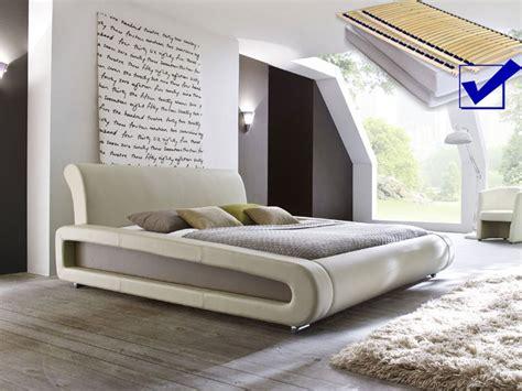 komplett schlafzimmer polsterbett polsterbett komplett blain bett 180x200 beige lattenrost