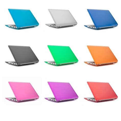 Cassing Laptop Asus A43s ipearl mcover shell for 11 6 quot asus vivobook x200ca x200ma f200ca f200la