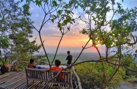 wisata edukasi watu lumbung bantul kotajogjacom