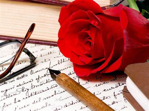 surat cinta dari seorang akhwat ahmad muhaimin alfarisy