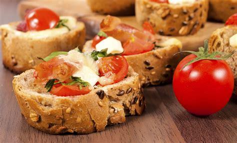 alimenti ricchi di licopene alimenti ricchi di antiossidanti contrastano