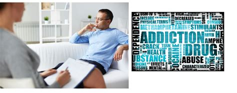 Inpatient Opiate Detox Near Me by Inpatient Addiction Rehab Centers In Wisconsin