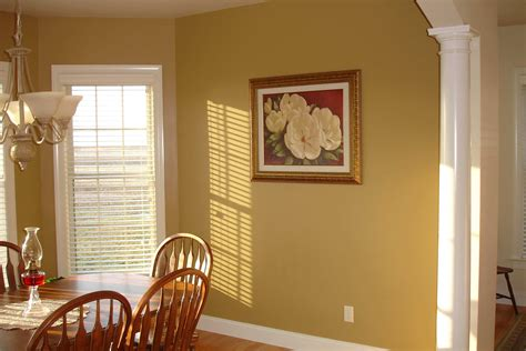 colors for dining room dining room paint color ideas inspirational most