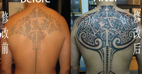 simple tattoo summit usj simple tattoo 4u maori tribal tattoo from malaysia tattoo