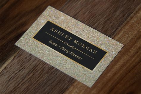 Single Sided Business Card Template Psd by Free Premium Business Card Mockup Psd Mockups