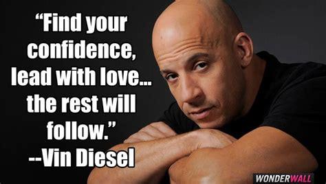 vin diesel quotes 25 best ideas about vin diesel on diesel
