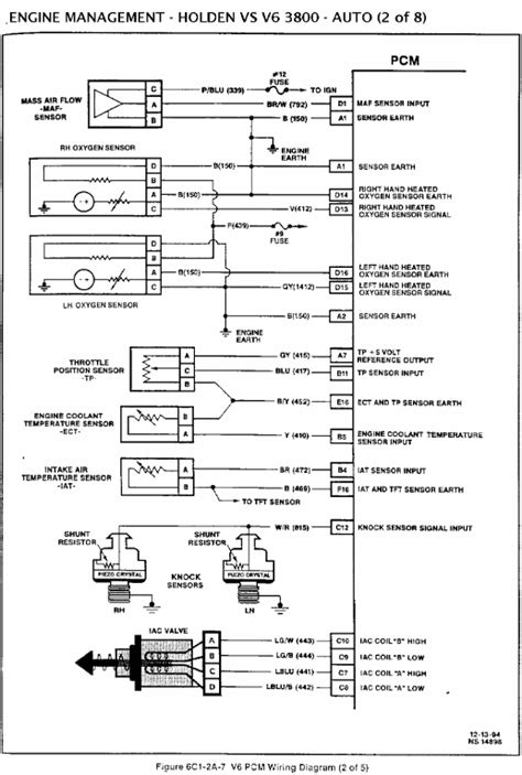vs wiring diagram efcaviation