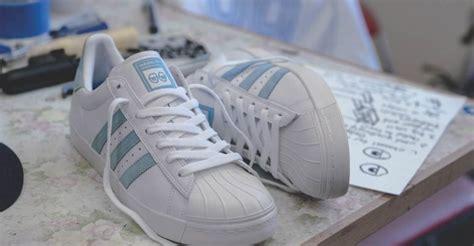 Harga Adidas Tennis Hu info rilis dan harga sneakers sepatu adidas terbaru 2018