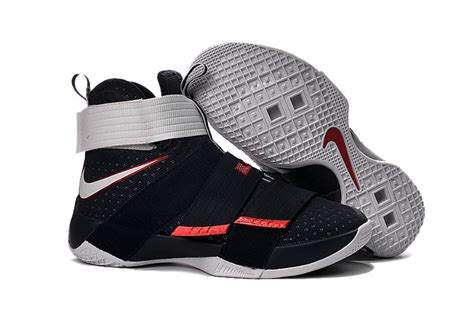 basketball shoes replica lebron soldier 10 replica nike lebron soldier 10 shoes
